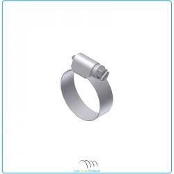 Collier serflex 25-35