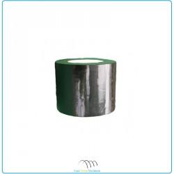 Répare bâche PVC Verte